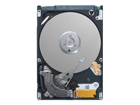Picture of Dell - hard drive - 1.2 TB - SAS 12Gb/s (400-AUWU)