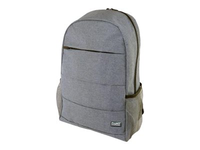 Inland ProHT Notebook carrying backpack 16INCH