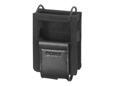 Sony LCS-URXP3 Holster bag for wireless receiver for Sony URX-P03