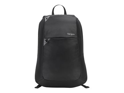 Targus Ultralite Backpack Notebook carrying case 16INCH black image