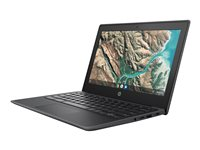 HP Chromebook 11 G8 - 9VX76EA#UUG