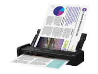 Epson WorkForce DS-310 - Dokumentenscanner