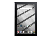 Acer ICONIA ONE 10 B3-A50FHD-K5CZ Tablet Android 8.1 (Oreo) 32 GB eMMC  image