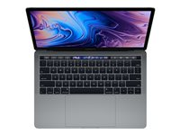 Apple MacBook Pro with Touch Bar - Intel® Core™ i5 Prozessor 1.4 GHz