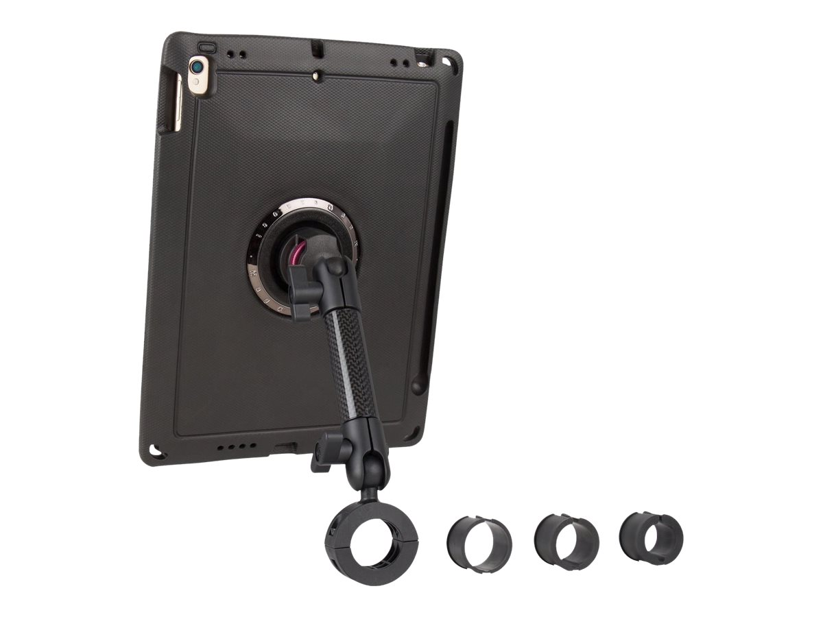 The Joy Factory MagConnect Edge M - mounting kit - with Ultra-Slim Rugged Case
