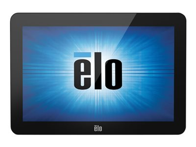 Elo 1002L Non-touch M-Series LED monitor 10.1INCH 1280 x 800 350 cd/m² 700:1 25 ms