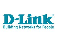 D-Link Enhanced Image - Product upgrade licence - upgrade from Standard