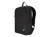 Picture of Lenovo ThinkPad Basic notebook carrying backpack (4X40K09936)
