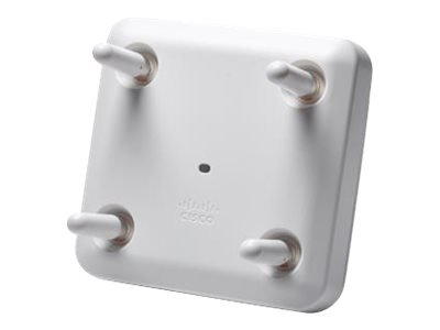 equal2new CISCO 802.11ac WAVE 2 4x4 MU-MIMO EXT ANT