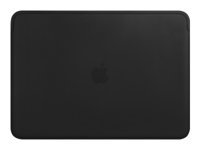 Picture of Apple notebook sleeve (MTEJ2ZM/A)