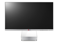 LG 24MP76HM-S - LED-Monitor