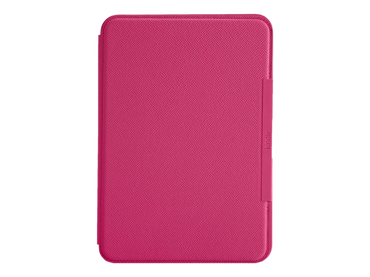 Amazon Standing - protective cover for tablet