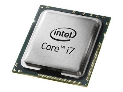Intel cpu core i7-6800k 3.40ghz 6c 15mb 140w