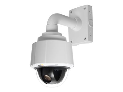 AXIS Q6044 Network Camera Driver for Windows Download