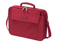 "DICOTA Multi BASE Laptop Bag 17.3"" - Notebook-Tasche"