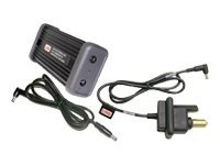 Lind PA1630-1087 - power adapter - car / airplane