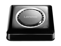Lenovo Pro WiDi Adapter - Wireless Video-/Audio-Erweiterung