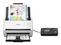 Epson WorkForce DS-530N - Dokumentenscanner
