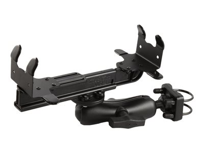 RAM RAM-VPR-102-1 Printer mounting kit for Canon BJC-85