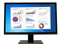V7 Display privacy filter 22INCH wide