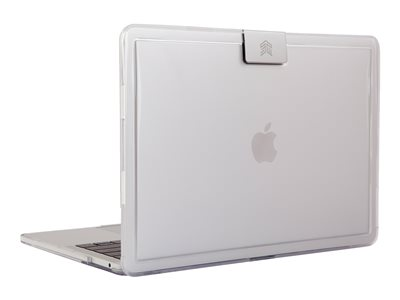 STM hynt Notebook protective bumper 13INCH transparent for Apple