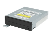Pioneer BDE-PR1EP - Disk drive - BD-RE - external - for Discproducer PP-100III