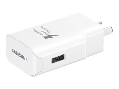 product samsung travel adapter ep ta300 power adapter Power Tower Charging Station right angle