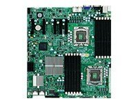 SUPERMICRO X8DT6-F - motherboard - extended ATX - LGA1366 Socket - i5520