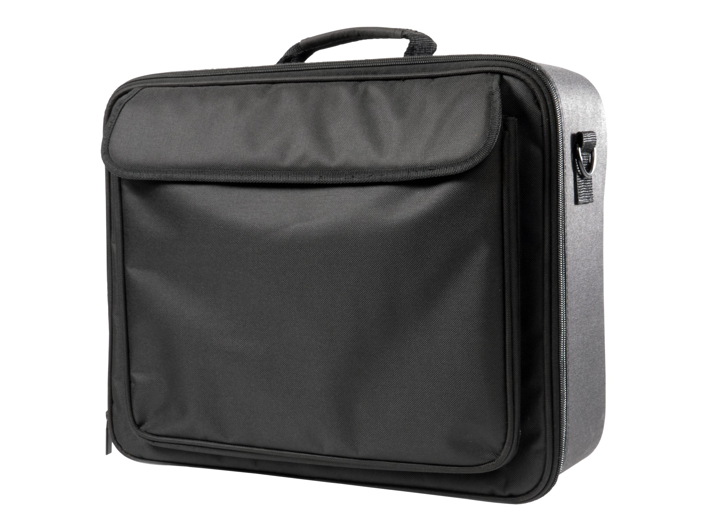 Optoma Carry bag L - Projektortasche - für Optoma EH504, GT5000, GT5500