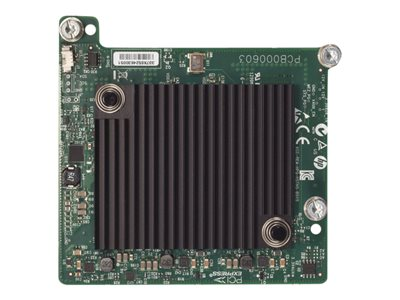 HPE InfiniBand FDR 2P 545M - network adapter
