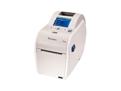 Intermec PC23d Label printer thermal paper  203 dpi up to 480 inch/min USB