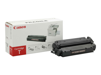 Canon T Sort 3500 sider
