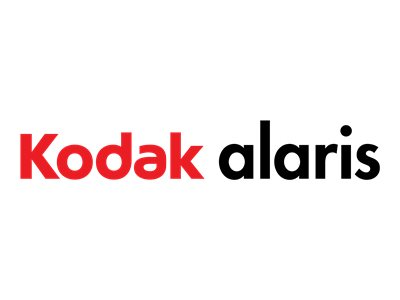 Kodak Care Kit Preventative Maintenance - extended service agreement