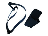Zebra WA6084 Holster bag for data collection terminal nylon fo