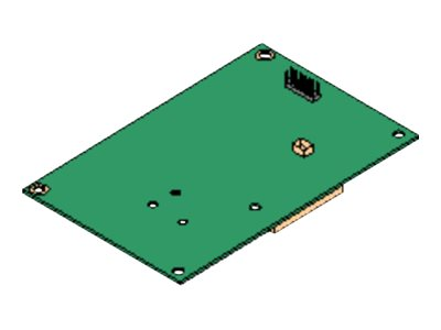 Avaya IP Office IP500 Trunk Card Primary Rate 2 Universal - expansion module