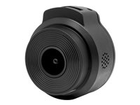 RSC Nano Dashboard camera 1080p / 30 fps Wi-Fi G-Sensor