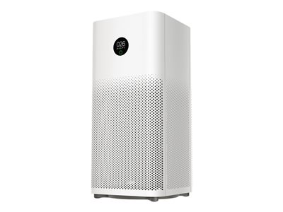 MI Air Purifier 3H Luftrenser