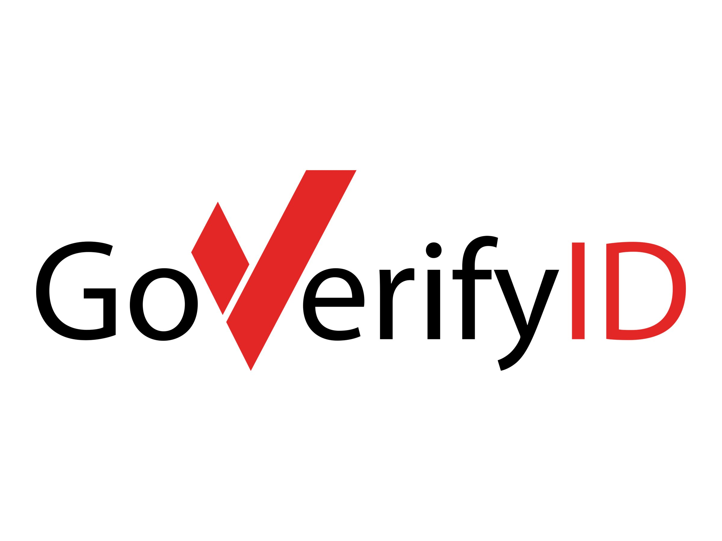 IWS GoVerifyID Enterprise Suite Multi-Factor Authentication - license - 1 user