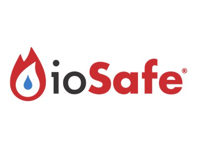 Data Recovery Service Pro Technical support data recovery 5 years for ioSafe