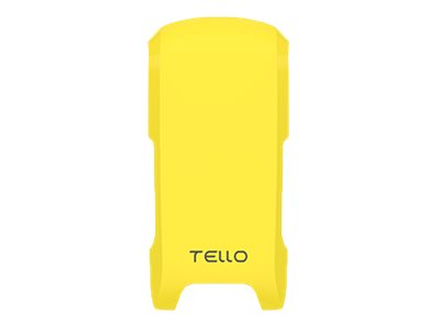 Ryze Tello - Snap-on Top Cover