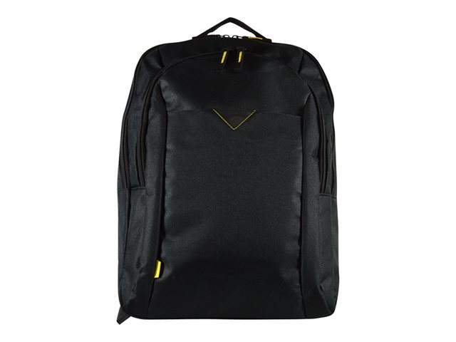 Image of techair notebook carrying backpack
