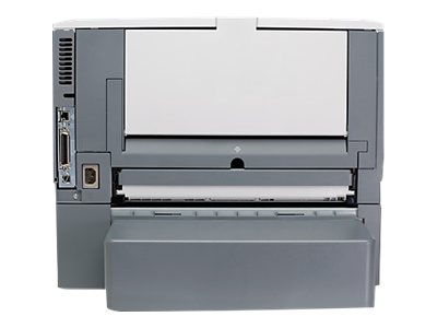 q7546a b19 hp laserjet 5200dtn printer monochrome hp officejet 5200 manual hp 5200tn manual