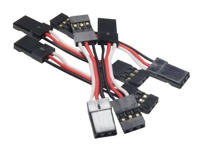 Product - Mikro-Servo-Patchkabel