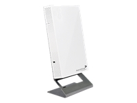Aerohive - Network device stand kit - desktop - for Aerohive AP150W