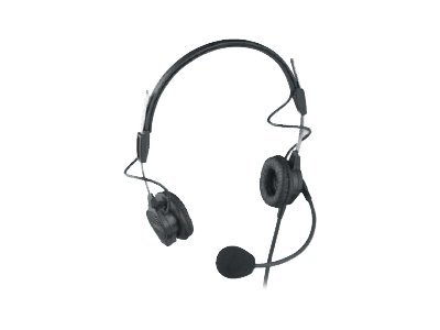 Telex PH-44R5 Headset full size wired