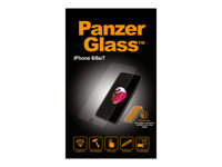 PanzerGlass for Apple iPhone 6, 6s, 7