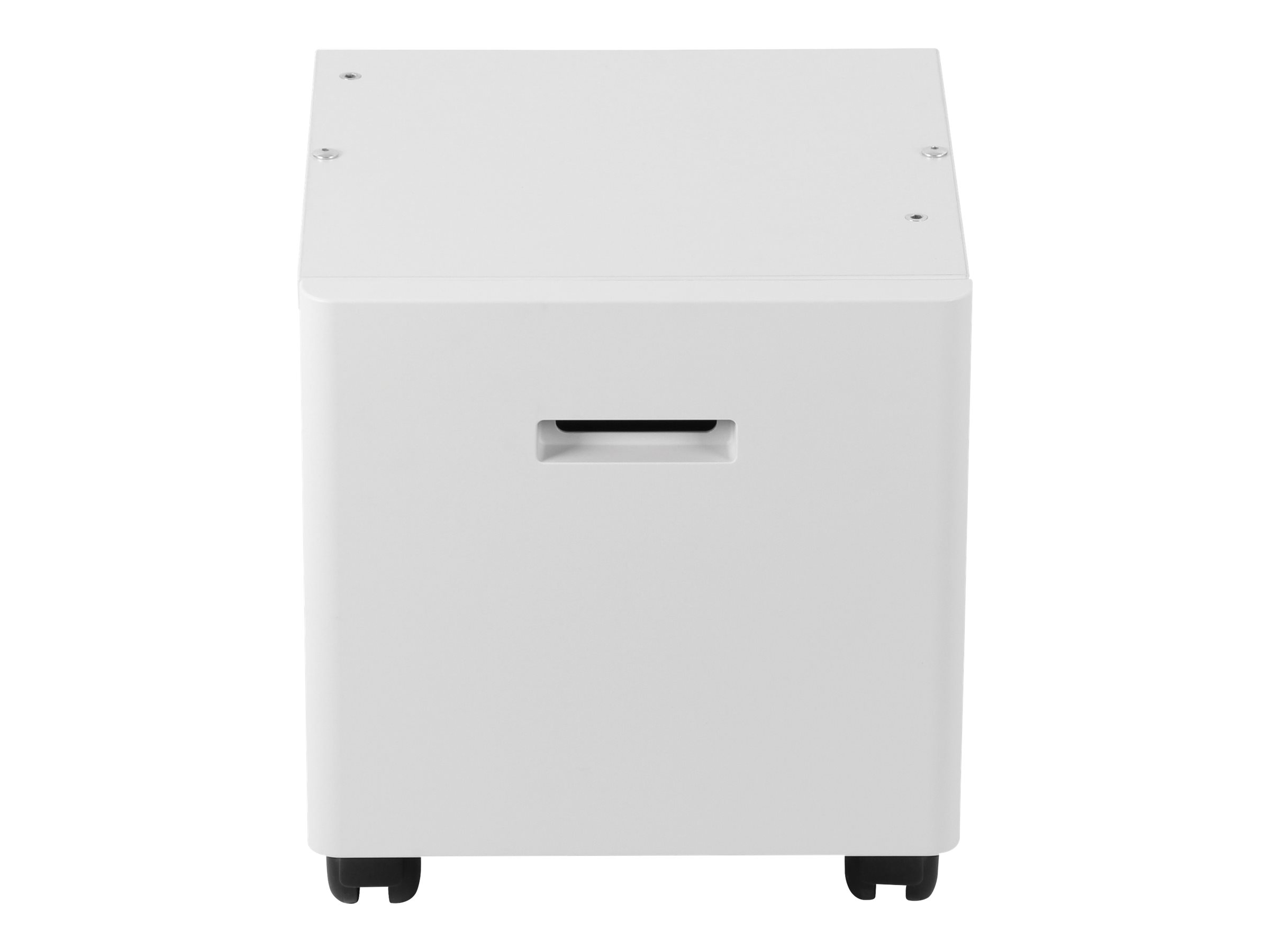 Brother 15.7 in - printer cabinet stand