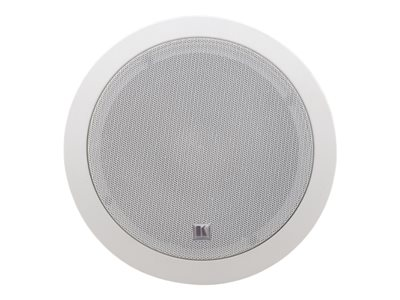 Kramer Galil 6-CO Speakers 30 Watt 2-way coaxial white (grille color white)