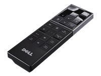 Picture of Dell remote control (RMT-M900HD)