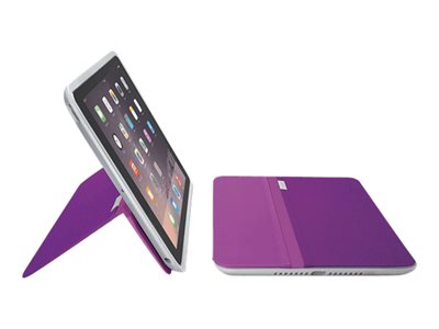 AnyAngle flip cover per tablet